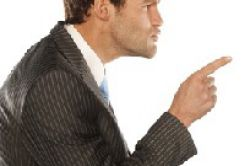 Ombudsmann: Beschwerden gegen Vermittler bleiben relativ konstant