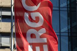 Nach Kündigungswelle: BdV greift Ergo an