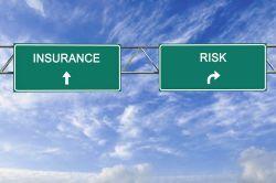Neue Lösungen für Spezialrisiken