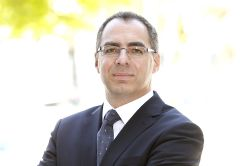 Xolaris beendet das Kapitel Canada Gold Trust