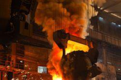 ThyssenKrupp – reif für eine Erholung?