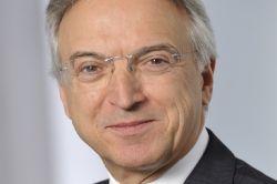 Generali Investments bringt neuen Garantiefonds