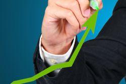 Netfonds-Haftungsdach meldet Wachstum