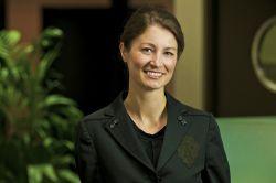 Timbercreek: GB-Immobilienaktien im Vergleich nicht attraktiv
