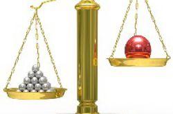 ZEW: Mehr Geld in Fonds als auf Sparbüchern