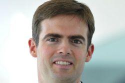 Arag Krankenversicherung: Dr. Matthias Effinger wird neuer Vorstand