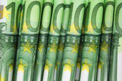 Versicherer zahlen 2016 sechs Milliarden Euro mehr aus