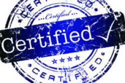 Alle Basisrenten-Tarife von HDI-Gerling zertifiziert