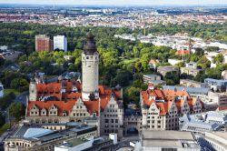 Wohneigentum: Die Trends am ostdeutschen Markt