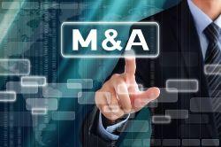 Policen Direkt integriert weiteres Maklerunternehmen