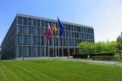 bAV: Bundesarbeitsgericht erschwert Altersgrenzen