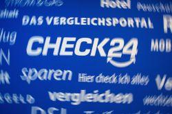 Urteil: HUK Coburg erleidet Niederlage gegen Check24