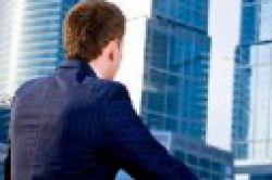 Büroflächen: Nachfrage gestiegen – Prognose unsicher