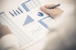 Factor-Investing in Aktien: Smartes Investieren oder Münzwurf?