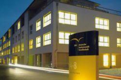 INP bringt 16. Pflegeimmobilienfonds