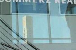 Commerz Real AG will ihre Spezialfondsgesellschaft verkaufen