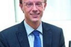 Fondsbörse: Zweitmarkt steuert auf Rekordjahr zu
