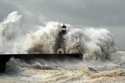 Hochwasser: Küsten derzeit nicht ausreichend geschützt