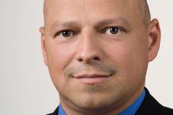 Fidelity engagiert DWS-Manager als Geschäftsführer