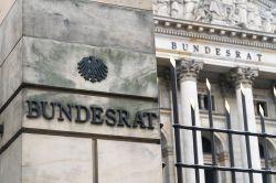 IDD-Umsetzung: Bundesrat rüttelt an Provisionsabgabeverbot
