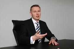 """""""Chance auf echte bAV-Reform vertan"""""""