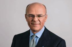 Zurich-Aktionäre ermöglichen große Kapitalerhöhung