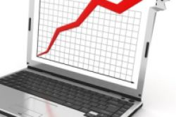 Studie: Direktvertrieb wird beim PKV-Geschäft zulegen
