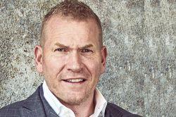 Limbeck: Welche Vorteile bieten Messenger im Business?
