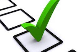Going Public bietet Qualifikations-Check für Vermittler