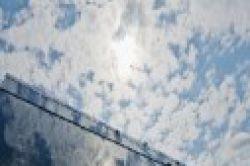 G.U.B.-Doppelplus für Low Carbon Solar 2
