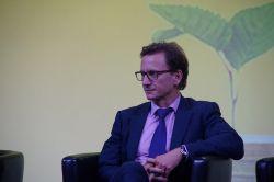 """""""Die bAV-Reform ist ein Meilenstein"""""""