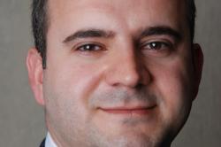 Griffin: Türkei-Wahl eröffnet Investmentchancen