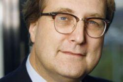 Lloyd Fonds von Haftung aus Produktpipeline freigestellt