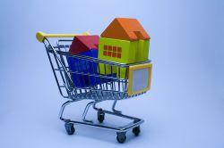 LEG Immobilien erwirbt 3.750 Wohnungen in Nordrhein-Westfalen