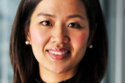 Mandy Chan übernimmt HSBC-China-Flaggschiff
