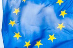 Schroders mit neuem Europafonds