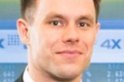Börse Stuttgart mit neuem Geschäftsführer