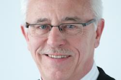 Betriebliche Krankenversicherung: SDK erreicht 100.000 Kunden