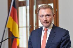 """Cash.-Interview mit Christian Lindner: """"Ich wünsche mir ein Volk von Eigentümern"""""""