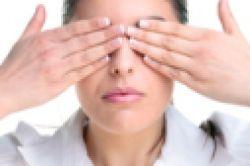 ADAG: Deutsche verschließen Augen vor Rentenlücke