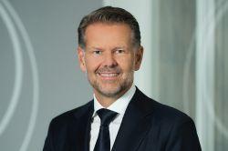 Hannover Leasing schafft den Turnaround