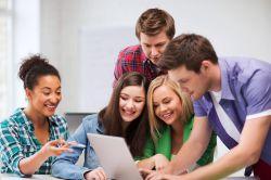 Nachwuchs: Informationsplattform für Versicherungsberufe