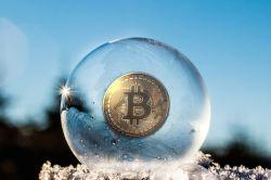 S&P: Kryptowährungen bedrohen Finanzstabilität nicht