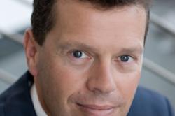 Beck wechselt in Geschäftsführung von Union Investment Real Estate