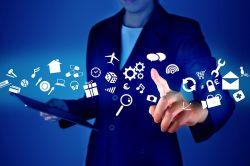 Digitalisierung: Der Hebel liegt nicht im Vertrieb