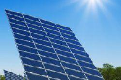 Chorus startet Italien-Solarfonds