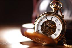 Laufzeitfonds: In Etappen zum Ziel