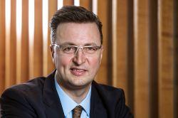 """Merck Finck: """"Herbst-Brise ist wahrscheinlich"""""""