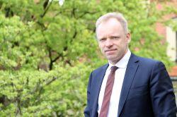 Fuest neues Mitglied des deutsch-französischen Wirtschaftsrats