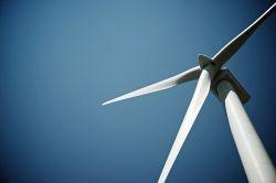 Württembergische bietet Versicherungsschutz für Windenergieanlagen